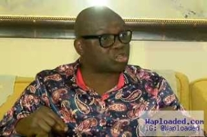 Fayose Comments On